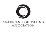 Erin Wiley featured in American Counseling Association