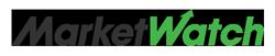 Erin Wiley featured in Market Watch