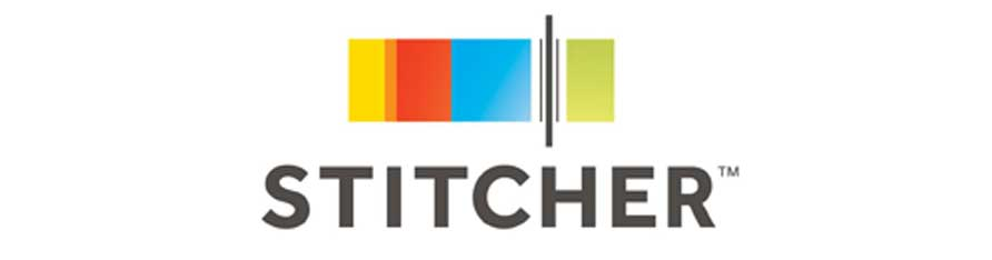 Listen to Manage Your Shift on Stitcher