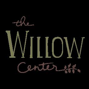 The Willow Center in Toledo Ohio