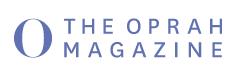 Erin Wiley featured in Oprah Magazine